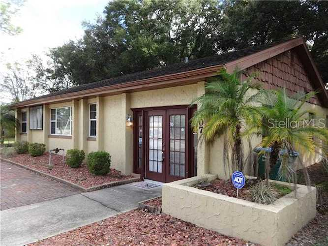 Superb 507 East Street Longwood Fl 32750 Mls O5411360 Home Interior And Landscaping Ponolsignezvosmurscom