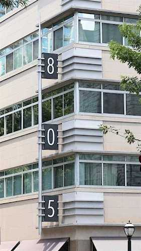 805 Peachtree St Ne 202 Is A Lofts For Sale Located In