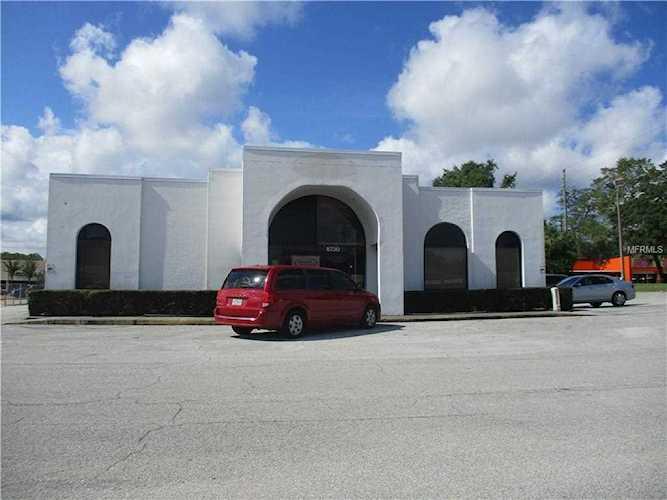 8730 State Road 52 Port Richey, FL 34667 | MLS W7631257