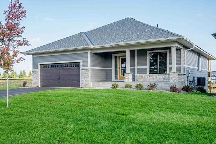 mls 4966000 washington county home for sale woodbury mls 4966000 washington county home for sale woodbury