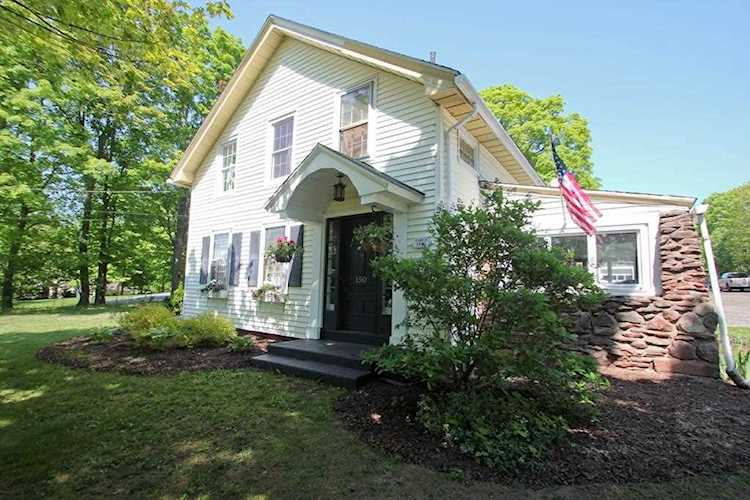 Prime East Longmeadow Ma Homes For Sale And South Shore Mls Listings From Red Door Real Estate Home Interior And Landscaping Palasignezvosmurscom