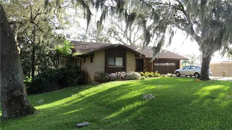 Amazing 11148 Windsong Court Clermont Fl 34715 Mls G5007553 Complete Home Design Collection Epsylindsey Bellcom