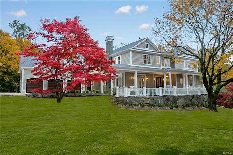 home for sale, 826 W Long Hill Rd, Ossining, MLS #4850526