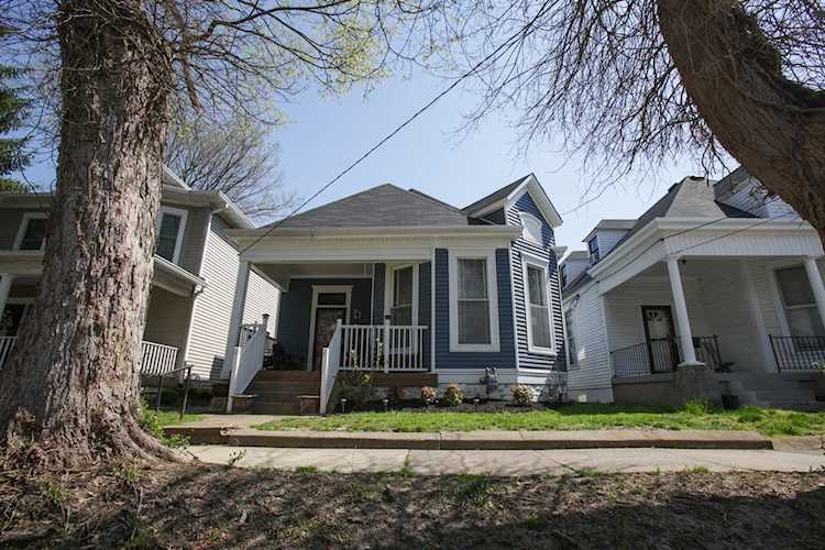 119 S Bayly Ave Louisville Ky 40206 Mls 1501027