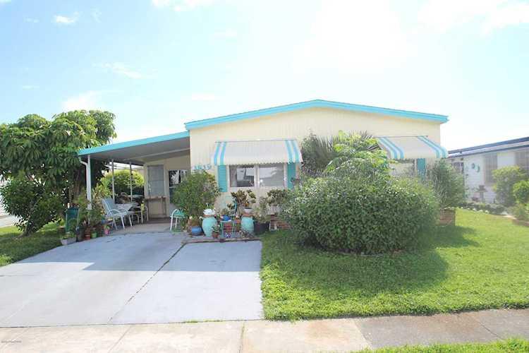 Pleasant 1819 Ne Coco Plum Street Palm Bay Fl 32905 Mls 824510 Download Free Architecture Designs Estepponolmadebymaigaardcom