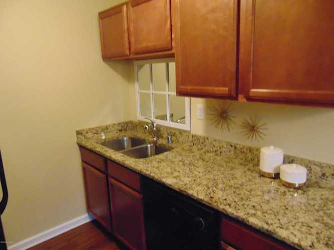 Charmant 114 Middletown Square Louisville KY 40243 | MLS#1514167 Photo 1