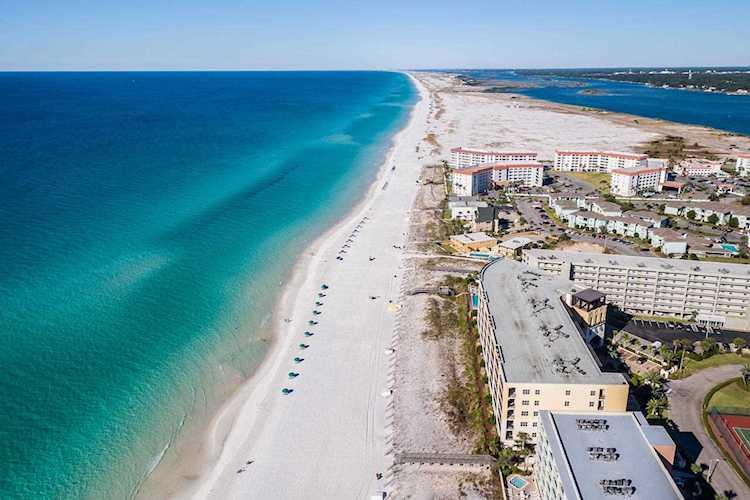Venus Beach Florida >> 874 Venus Court Unit 210 Fort Walton Beach Fl 32548 Mls 813864