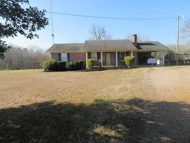 27885 69 Hwy Morris Chapel, TN 38361 | MLS 10044105
