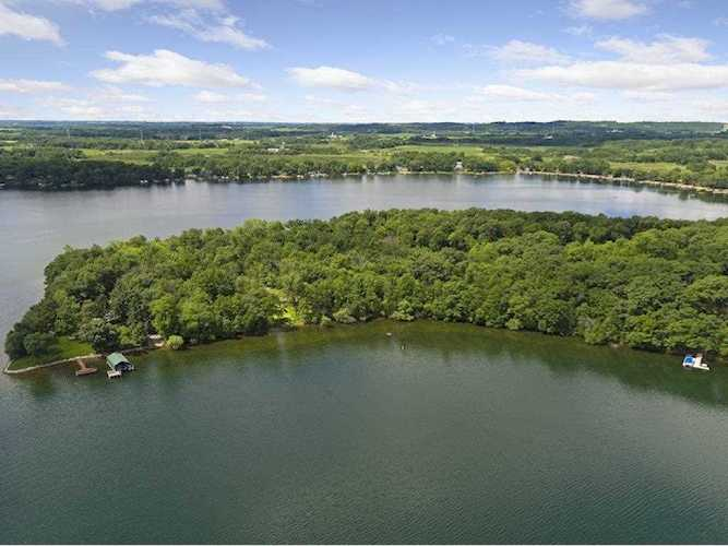 Cold Spring Mn >> 17757 Alexander Point Road Cold Spring Mn 56320 Mls 4905703