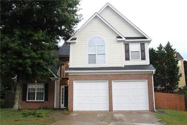 3634 Montrose Pond Ct, Duluth, GA 30096 - Premier Atlanta Real Estate