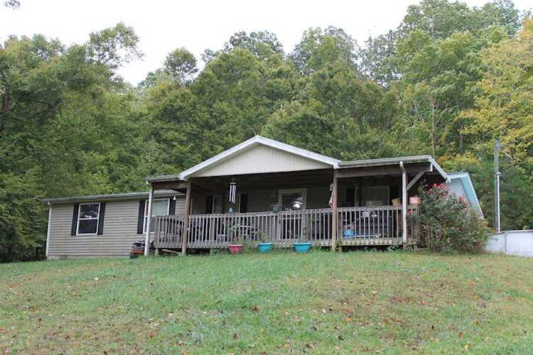 281 Maple Trail Shepherdsville Ky 40165 Mls 1519530