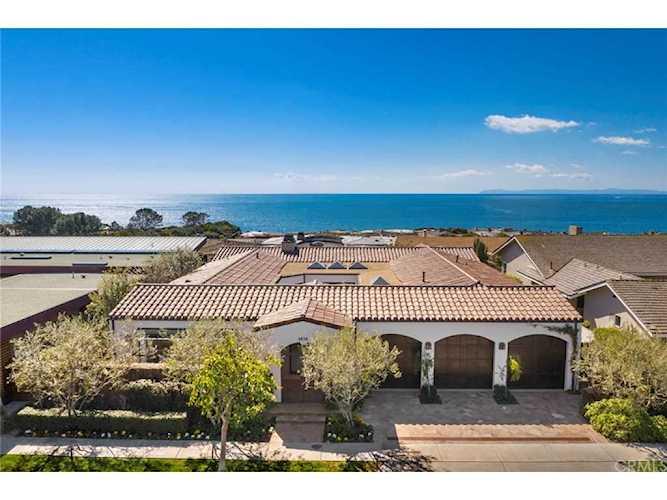 homes for sale in cameo shores corona del mar ca