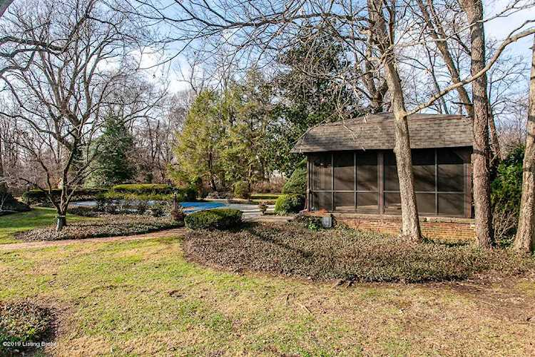 326 Mount Mercy Dr Pewee Valley Ky 40056 Mls 1526513