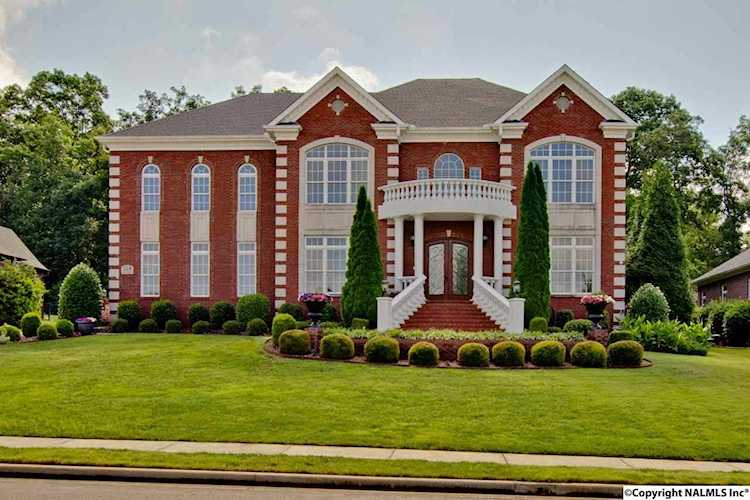 Cool 124 Coveshire Place Madison Al 35758 Mls 1097145 Home Interior And Landscaping Ologienasavecom