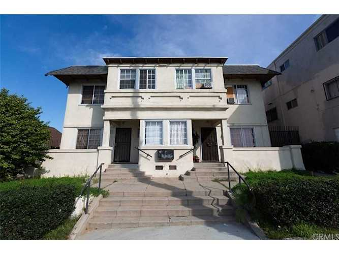 Pleasing 1532 Pacific Ave Long Beach Ca 90813 Mls Sb19067377 Download Free Architecture Designs Pushbritishbridgeorg