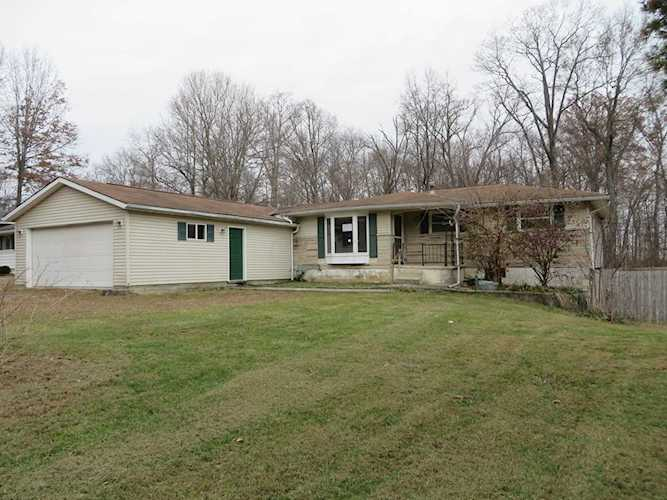 538 Coover Road Delaware, OH 43015 | MLS 218045211