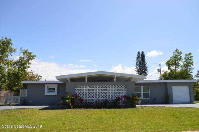 Stupendous 1079 Ne Ne Daytona Drive Unit 35 Palm Bay Fl 32905 Mls 841125 Download Free Architecture Designs Estepponolmadebymaigaardcom