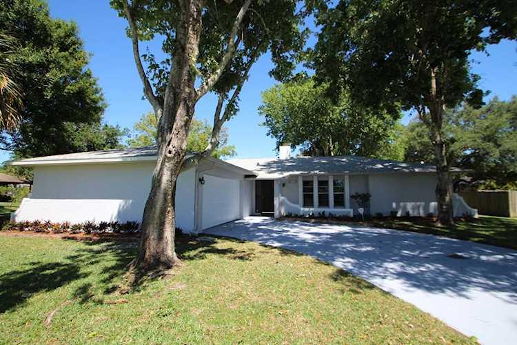 Remarkable 1081 Ne Piedmont Avenue Palm Bay Fl 32907 Mls 842543 Download Free Architecture Designs Xaembritishbridgeorg