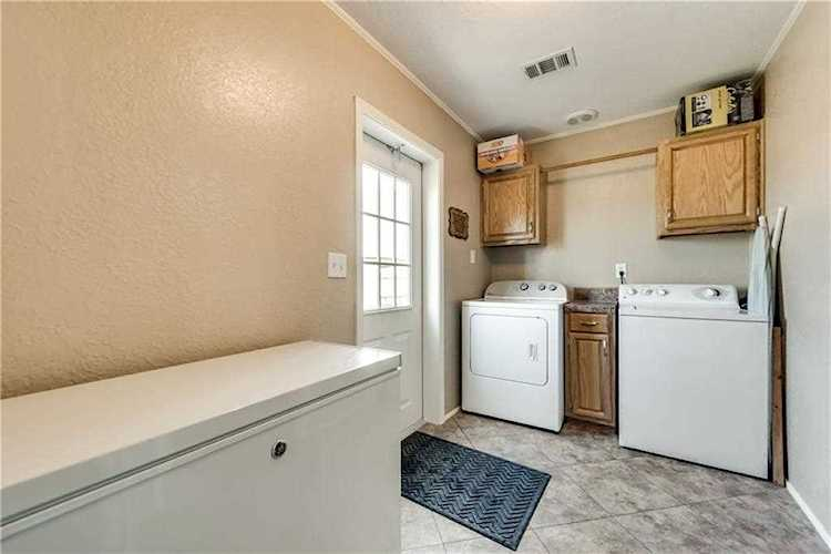 1705 County Road 2140 Caddo Mills, TX 75135 | MLS 14068747
