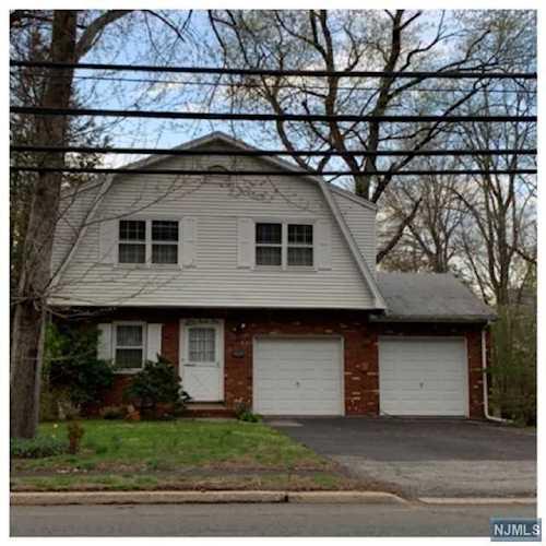 784 Oradell Avenue Oradell, NJ 07649 | MLS 1918014