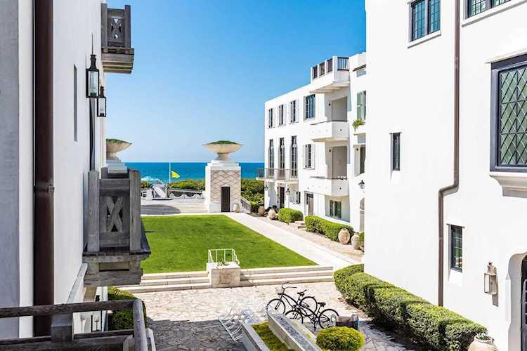 182 Sea Garden Street Alys Beach Fl Truesouthcoastalhomes Com