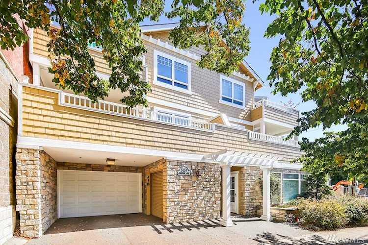 5450 California Ave SW #304 Seattle, WA 98136   MLS ® 1444709