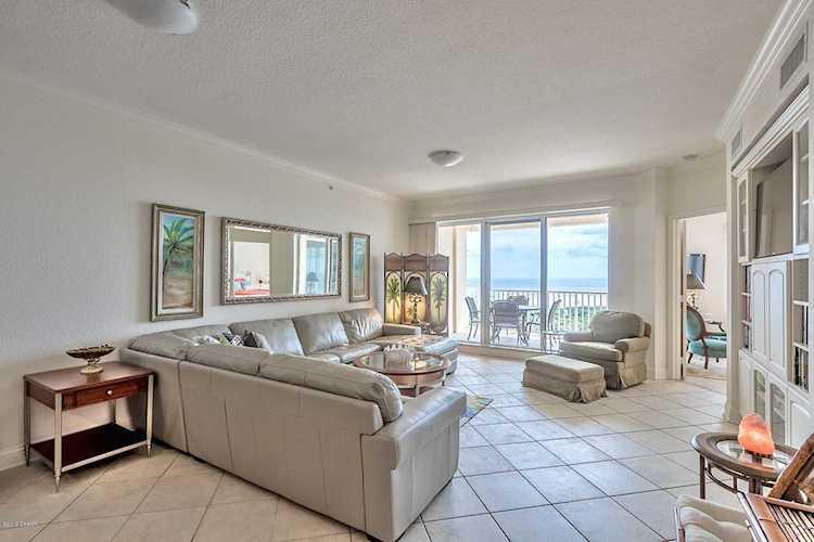 250 Minorca Beach Way 803 New Smyrna Beach Fl 32169