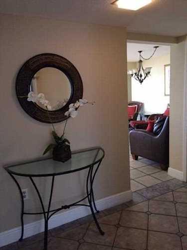 900 Gulf Shore Drive #UNIT 2026 Destin, FL 32541 | MLS 817547
