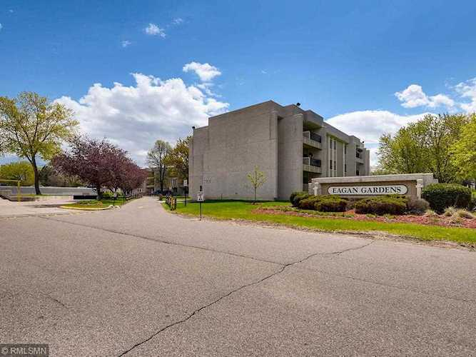 Exceptionnel Minnesota Property Group