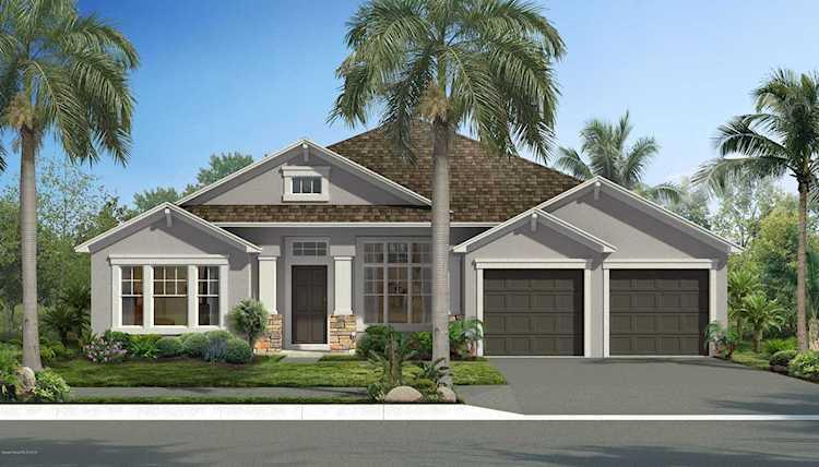 Fantastic 707 Ne Dove Landing Avenue Palm Bay Fl 32905 Mls 845253 Download Free Architecture Designs Estepponolmadebymaigaardcom