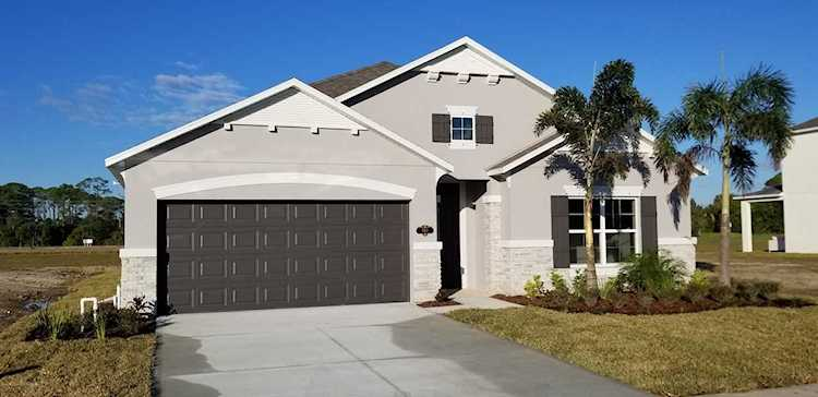 Incredible 660 Boughton Way West Melbourne Fl 32904 Mls 840461 Home Interior And Landscaping Palasignezvosmurscom