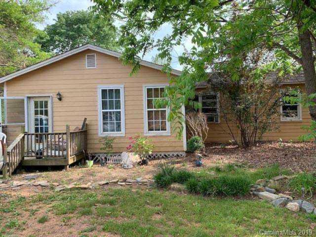 Pleasant 8109 Starnes Randall Rd Charlotte Nc 28215 Mls 3502592 Home Interior And Landscaping Synyenasavecom
