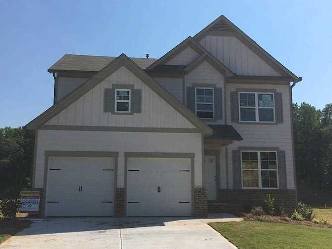 Surprising 000 Confidential Ave Marietta Ga 30008 Premier Atlanta Real Estate Home Interior And Landscaping Elinuenasavecom