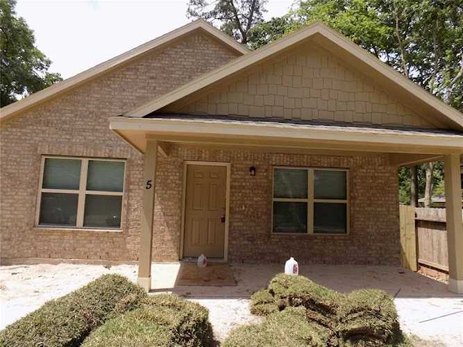 Superb 324 Connecticut St Houston Tx 77029 Mls 41319331 Home Remodeling Inspirations Basidirectenergyitoicom