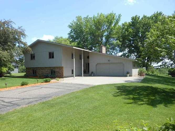 Cold Spring Mn >> 15615 241st Street Cold Spring Mn 56320 Mls 5243153