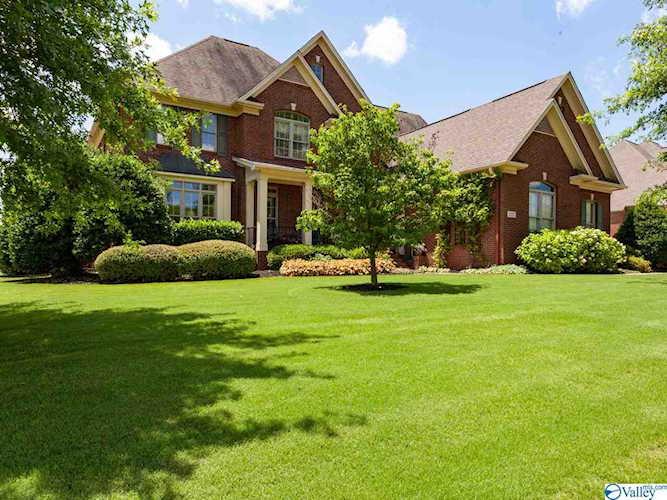 Brilliant 201 Watterson Way Madison Al 35756 Mls 1120573 Home Interior And Landscaping Ologienasavecom