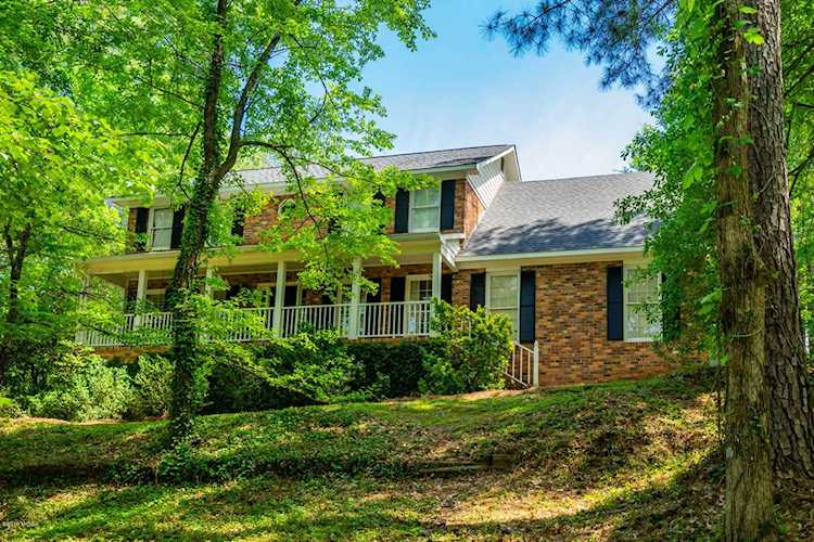 Fabulous 4725 Wesleyan Woods Macon Ga 31210 Mls 150125 Beutiful Home Inspiration Ponolprimenicaraguapropertycom