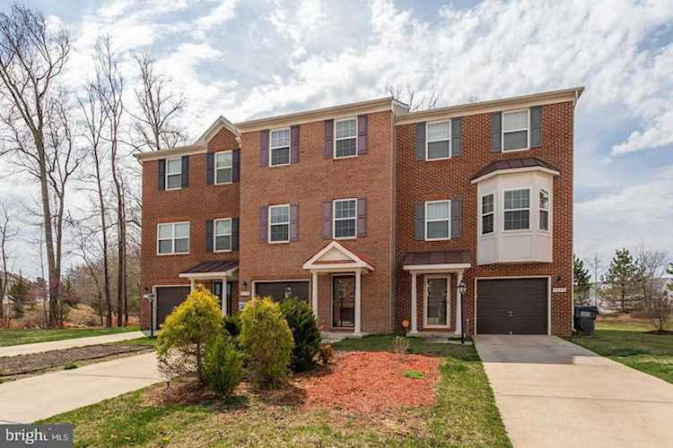 Astonishing 5043 Oyster Reef Place Waldorf Md 20602 Mls Mdch203366 Home Interior And Landscaping Mentranervesignezvosmurscom