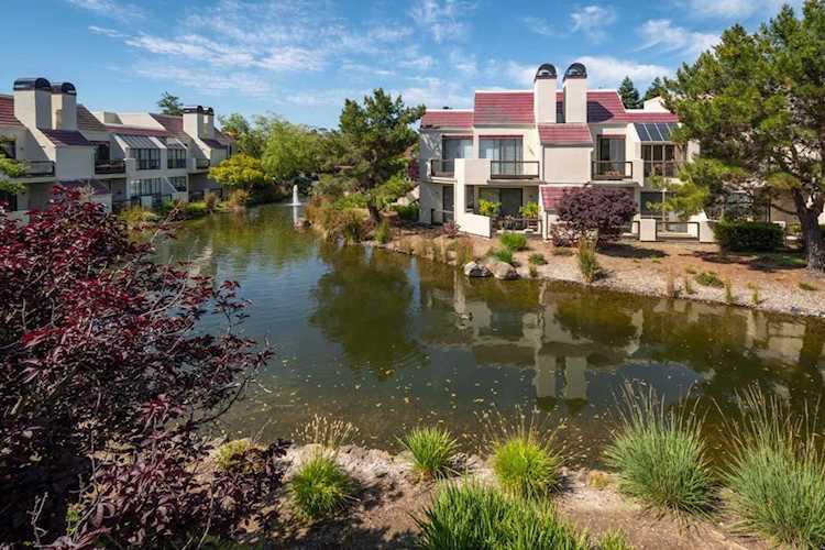 540 Shorebird Cir 21104 Redwood City, CA 94065 | MLS ML81757818