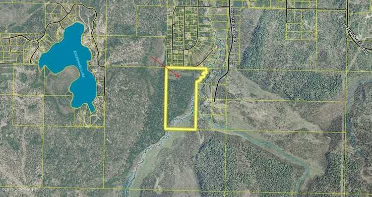 52349 Creek End Road Kasilof, AK 99610 | MLS 19-10641 on manley hot springs map, cordova map, eielson afb map, new stuyahok map, holy cross map, marshall map, yakutat map, adak map, king salmon map, talkeetna map, mountain village map, nome map, anchorage map, homer map, big lake map, whittier map, wainwright map, tustumena lake map, sitka map, st. paul island map,