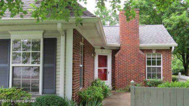 Peachy 3005 Westone Way Louisville Ky 40241 Mls 1534179 Download Free Architecture Designs Scobabritishbridgeorg