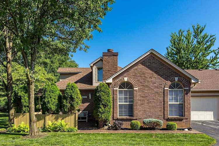 Awesome 3132 Graystone Manor Pkwy Louisville Ky 40241 Condo For Sale Download Free Architecture Designs Scobabritishbridgeorg