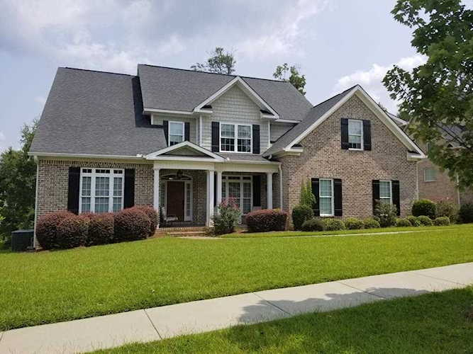 Awesome 427 Waverly Macon Ga 31210 Mls 151235 Beutiful Home Inspiration Ponolprimenicaraguapropertycom