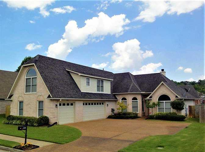 Surprising 10493 Trailmont Ln Unincorporated Tn 38016 Mls 10056966 Download Free Architecture Designs Embacsunscenecom