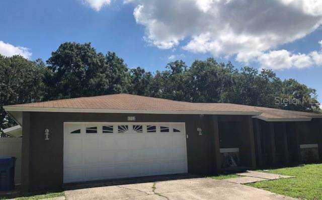 5312 Black Pine Drive Tampa Fl 33624 Mls T3188913