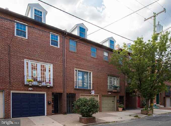 784 Front St Philadelphia PA 19147 - MLS #PAPH820654 on map of zip code 19151, map of zip code 19150, map of zip code 19142,