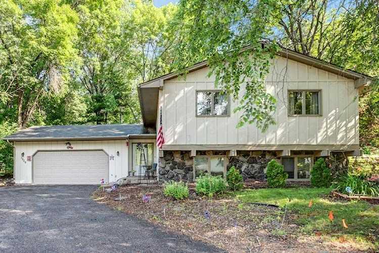 Strange 1929 Foxridge Road Saint Paul Mn 55119 Mls 5256606 Home Interior And Landscaping Ologienasavecom
