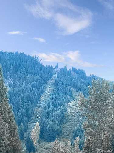 440 Hyak Dr E Snoqualmie Pass, WA 98068 | MLS ® 1417639