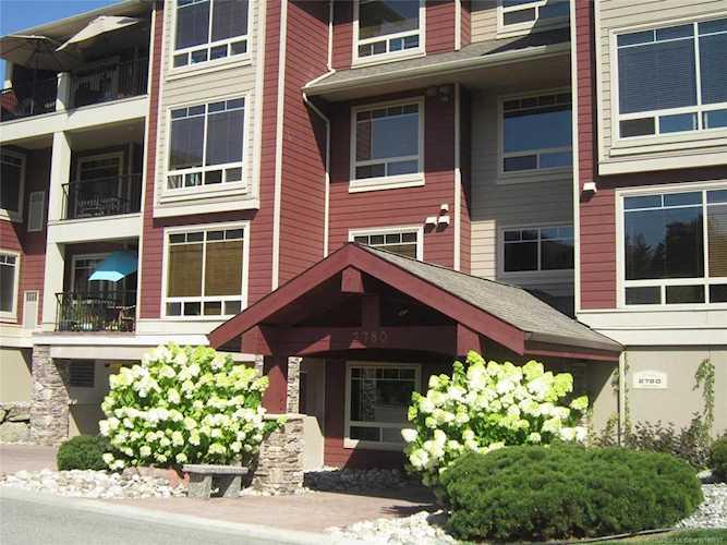 2780 Auburn Road #205 West Kelowna BC V4T4C2 MLS#10189797
