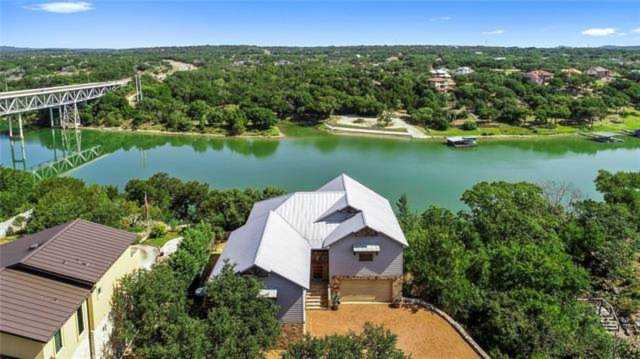 3508 Pace Bend Rd Spicewood TX 78669 - MLS# 5284402